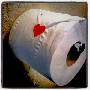 asian toilet