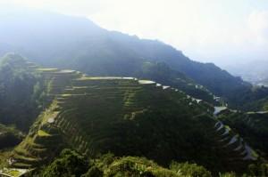Banaue Viewpoint