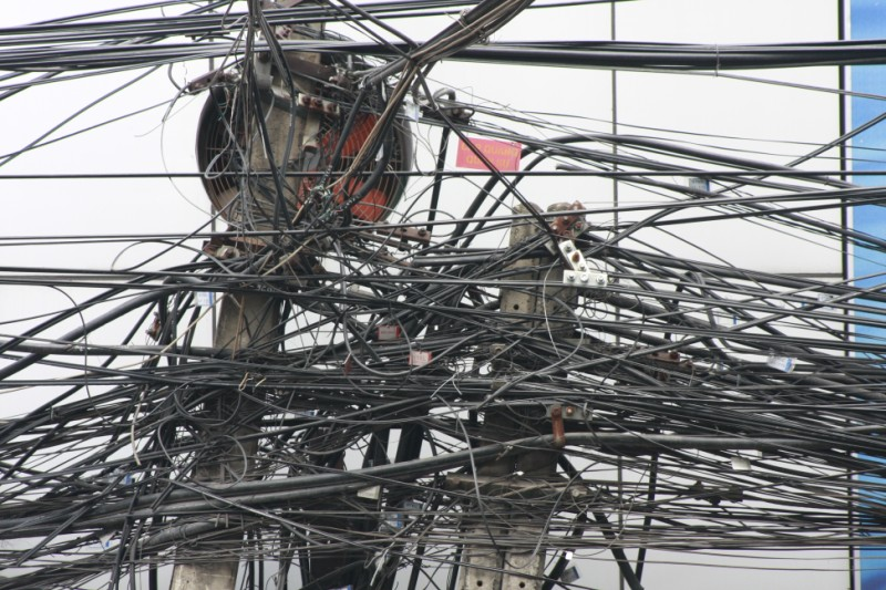 electrical wiring in vietnam rh ottsworld com Electrical Wiring in India Auto Electrical Wiring