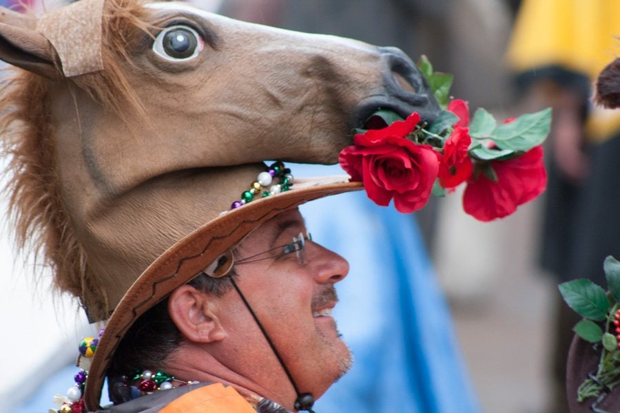 kentucky derby hats and culture