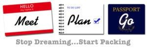 Meet Plan Go