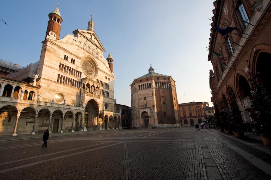 Milan, Italy Photography