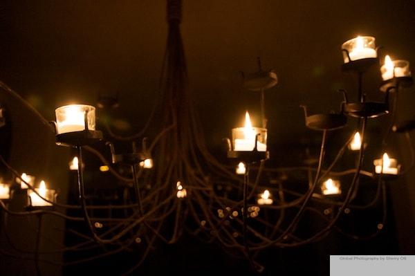 feynan candles