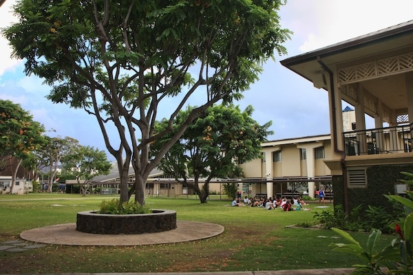 school security hawaii jobs