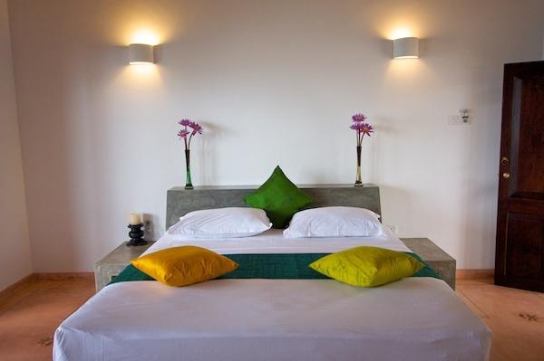sri lanka kingfisher guesthouse