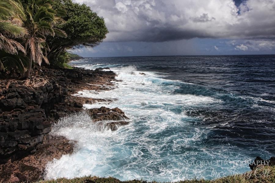 big island puna