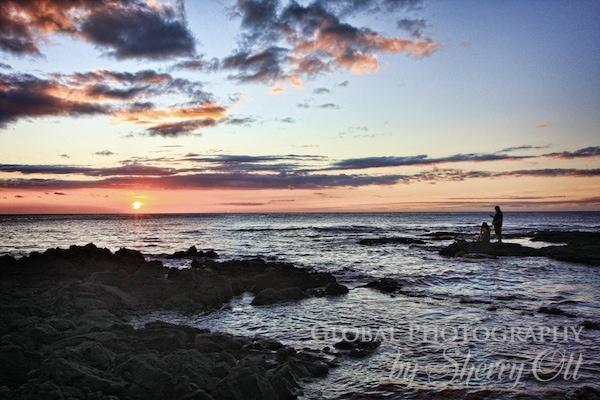 photo workshop big island hawaii