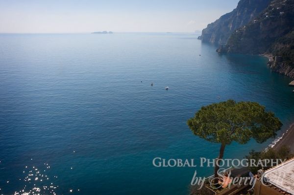 What to do on the Amalfi Coast, Italy