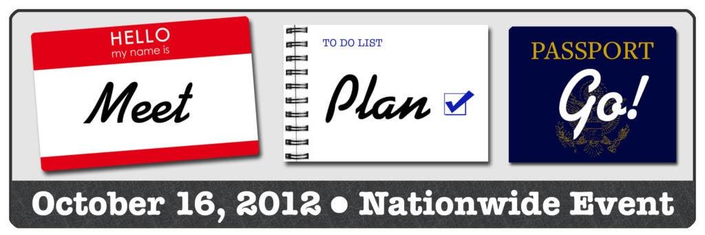 Meet Plan Go 2012