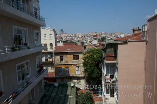 galata neighborhood
