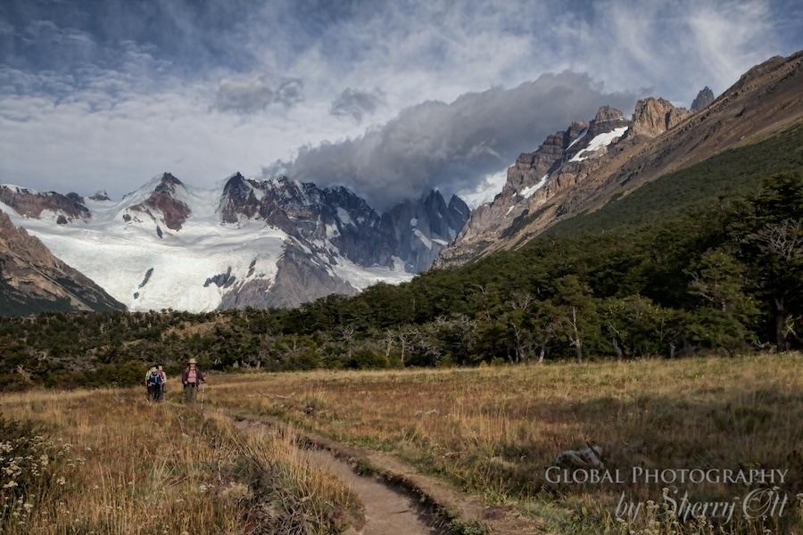 Patagonia photos