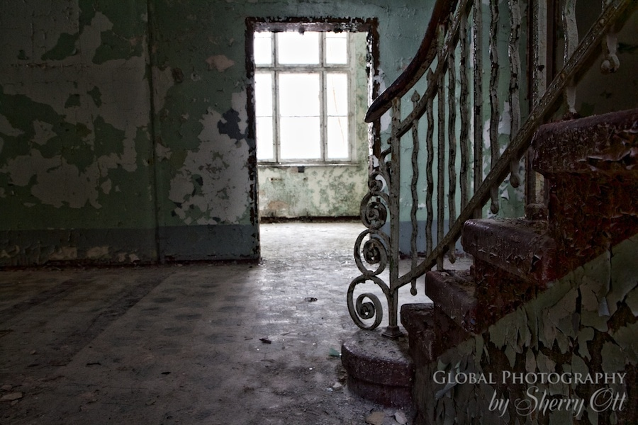 Beelitz Photography