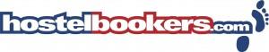 HB logo.com