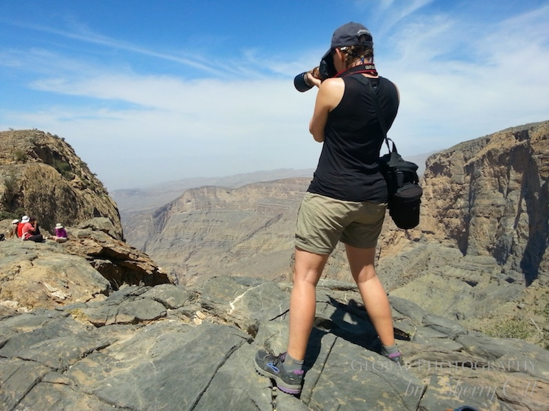 Jabal Akhdar photography,
