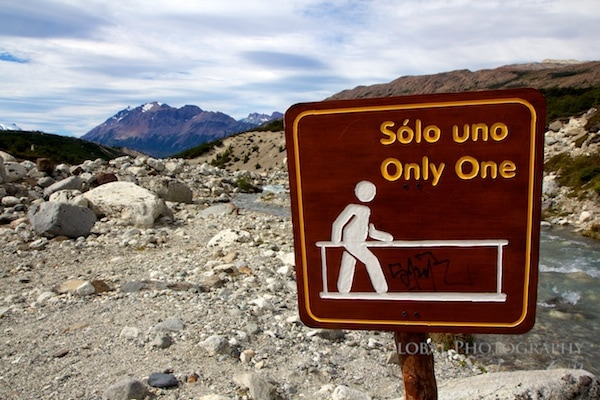 Solo Only