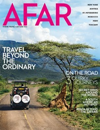 AFARcover02
