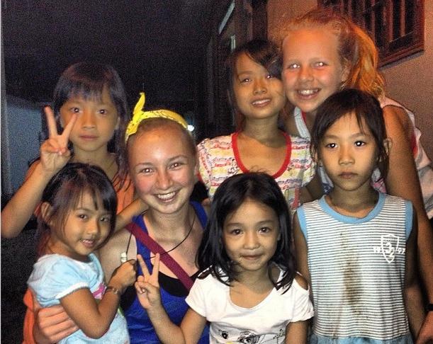 local experiences vietnam