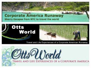 Ottsworld