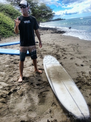 maui surf girls