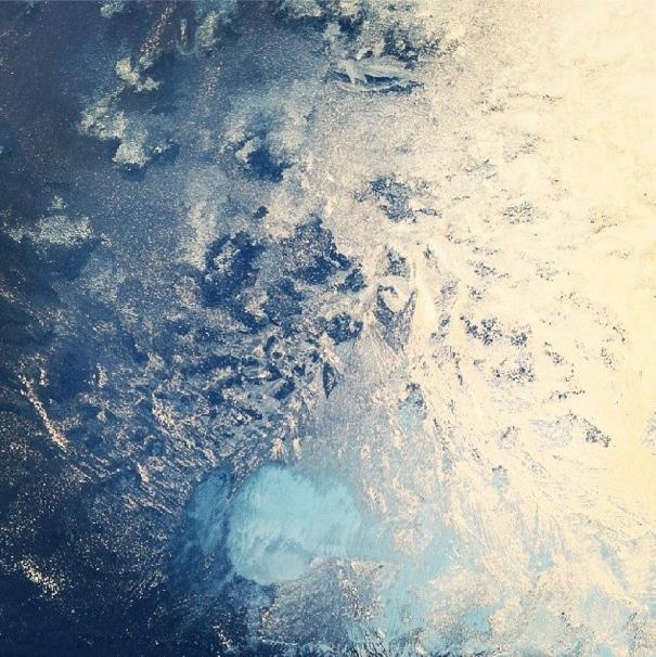 frost minneapolis