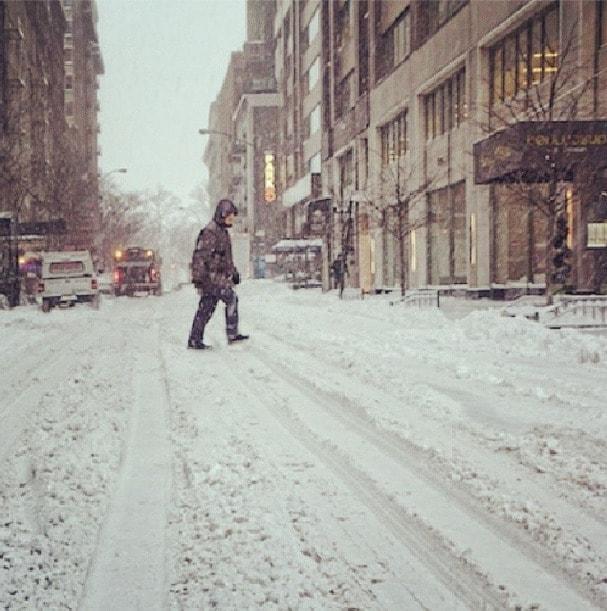 hercules snow storm nyc