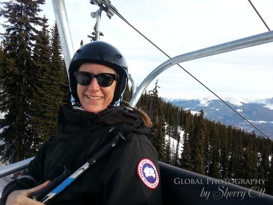 marmot basin skiing for beginners