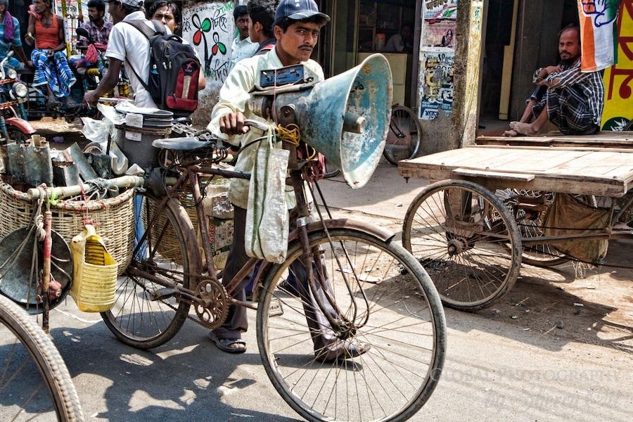 Rickshaw Run Window (8)