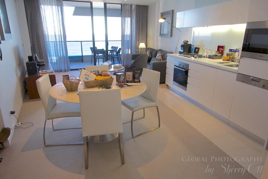 apartment stays gold coast