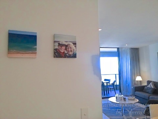 #Room753 Family Photos