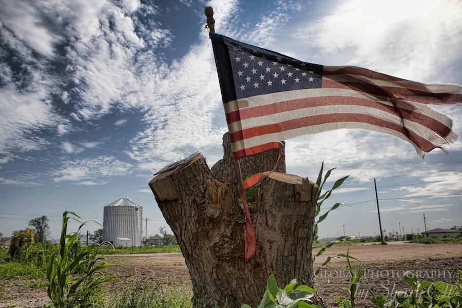 pilger nebraska twin tornado