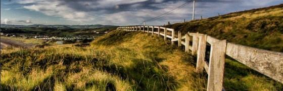 wild atlantic way county cork