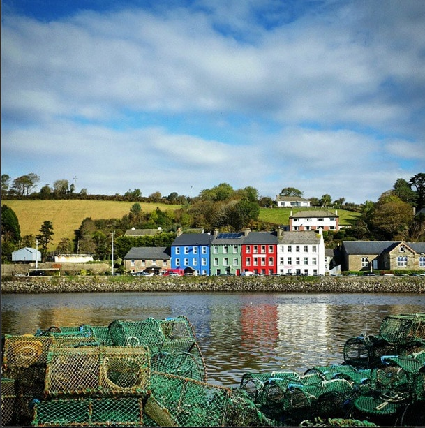 bantry chat sites Maritime hotel: 5 day 4 night ulsterbus tour in maritime hotel in march - see 1,286 traveler reviews, 347 candid photos, and great deals for maritime hotel at tripadvisor.