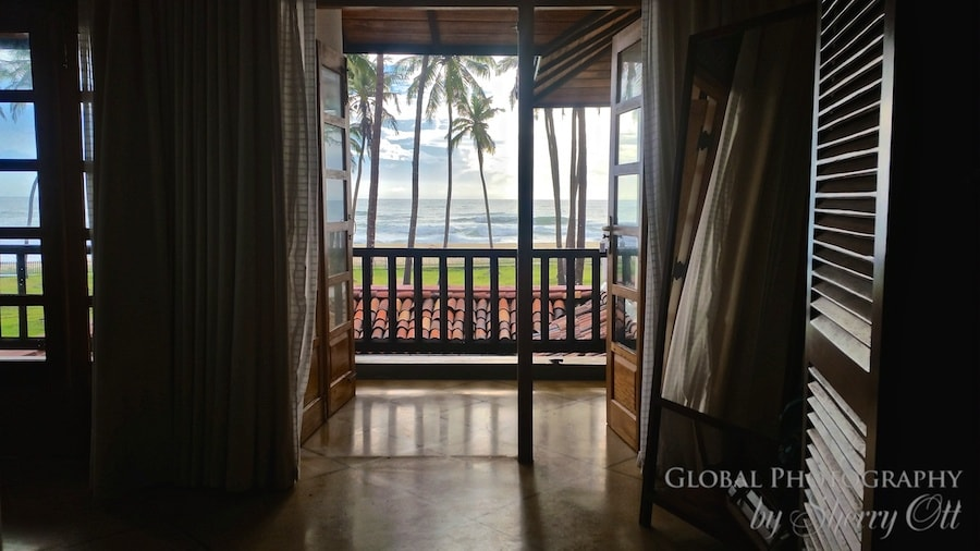 5 Luxury Hotels and Resorts For Your Sri Lanka Travel Plans