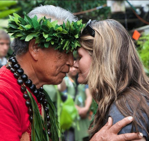molokai island hawaii culture