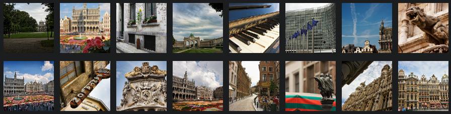 Belgium pictures