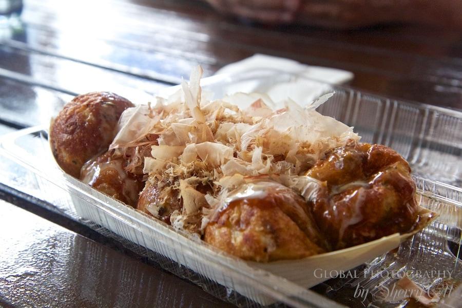 Oahu local food tour