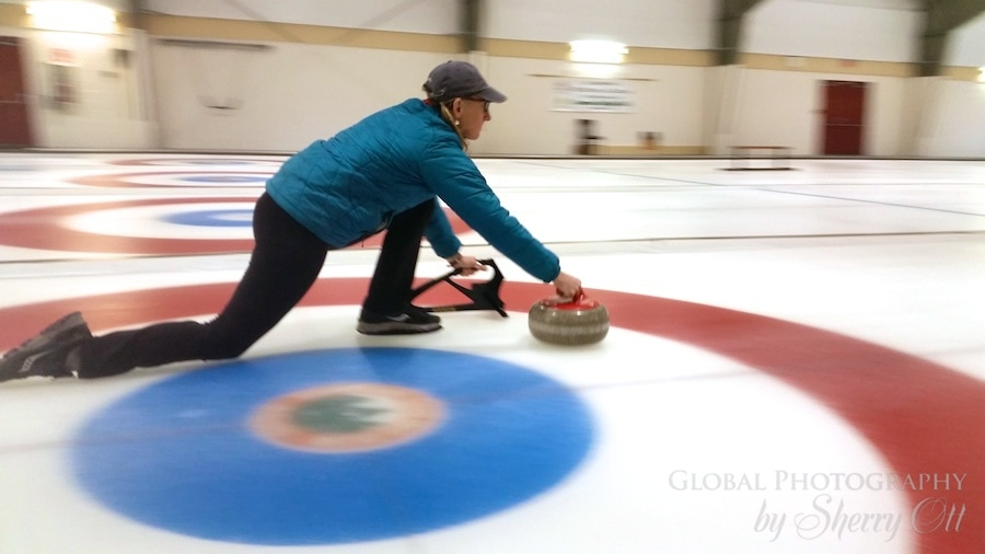 things to do in alberta curling