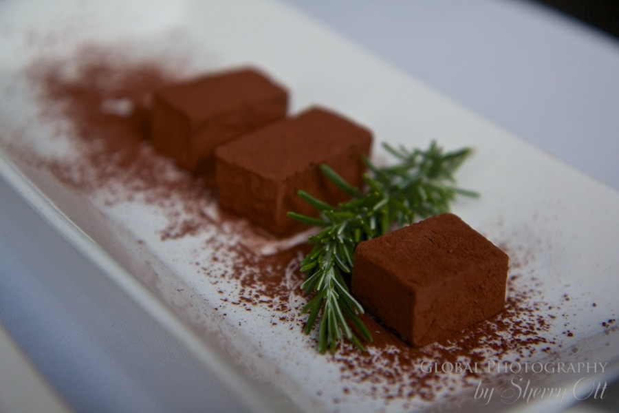 food in catalonia spain