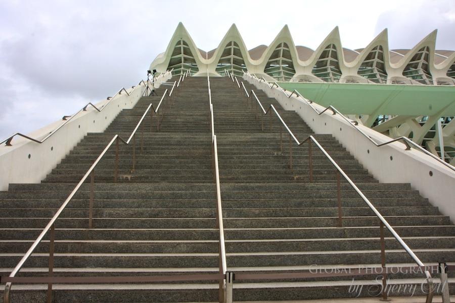 stairs around the world 10