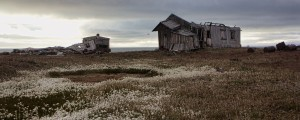 Derelict Places Russia