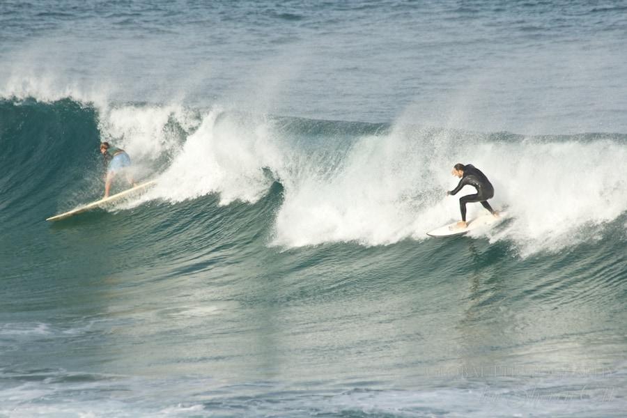 surfing travel destinations