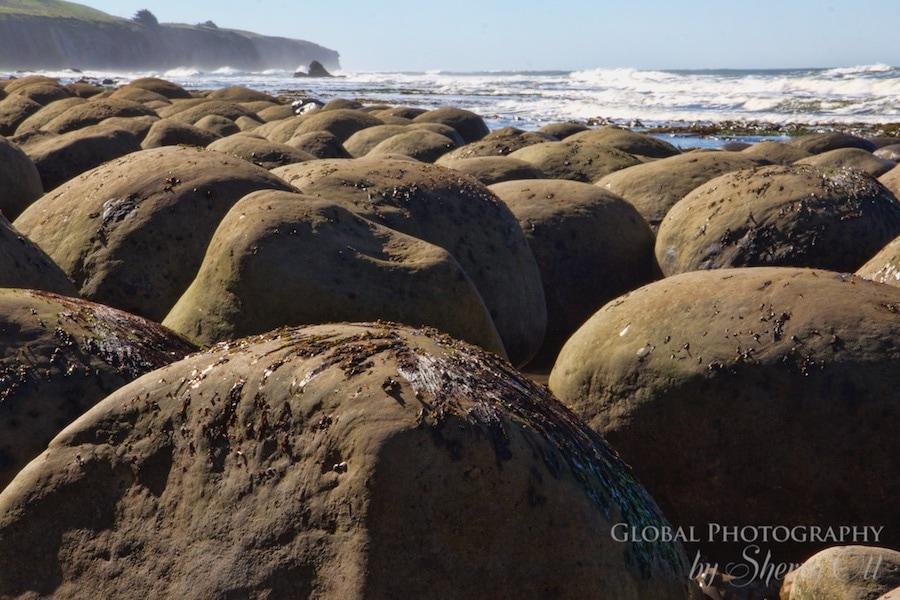 bowling ball beach point arena