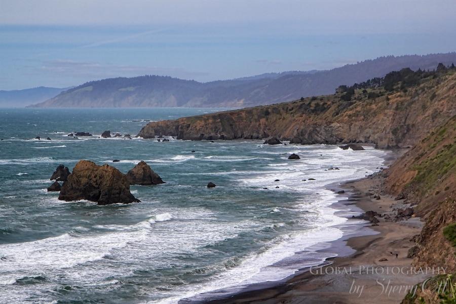 northern california highway 1