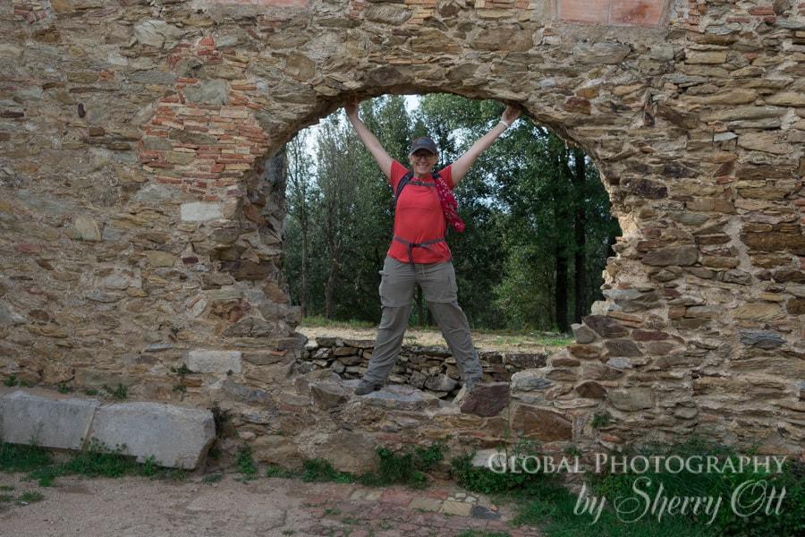 Sant Miquel Castell