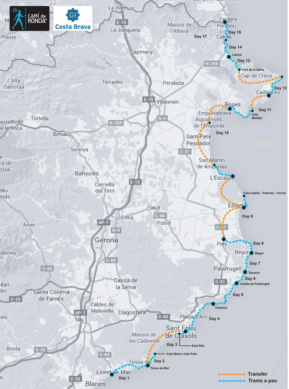 mapa_planning-Camí-de-Ronda-2