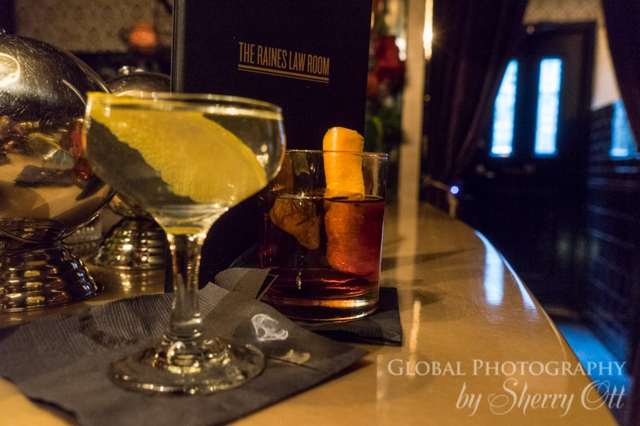 cocktail history tour -06146