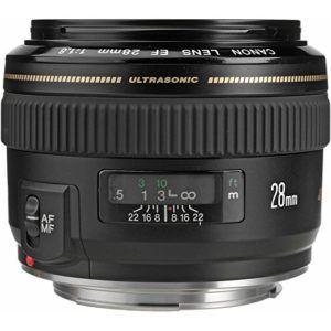 Prime lens for low light