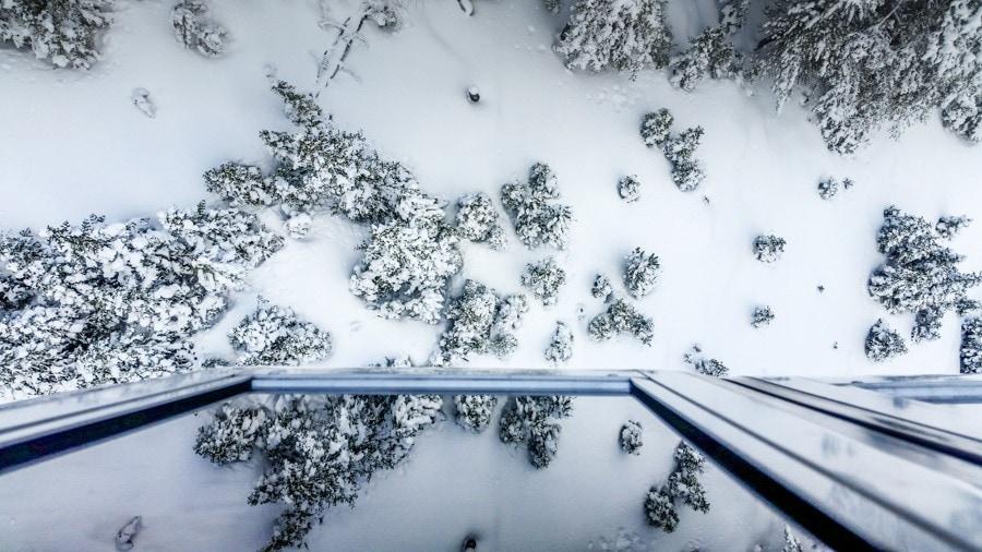 banff-gondola-perspective-00