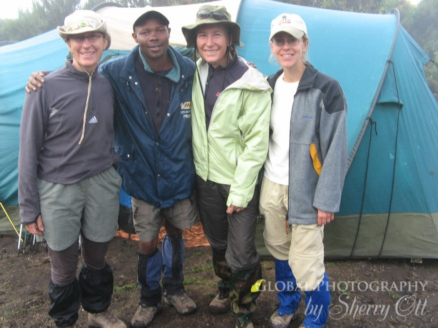 Kilimanjaro things to know