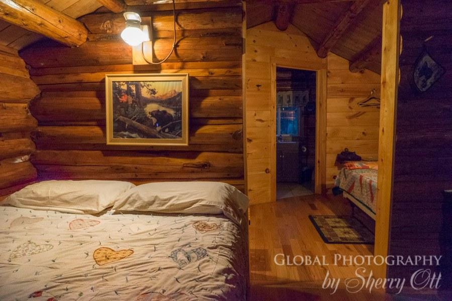 Libby Camp Maine love